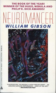 Neuromancer_Digital_Book_Cover
